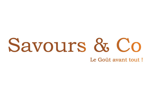 savours-and-co